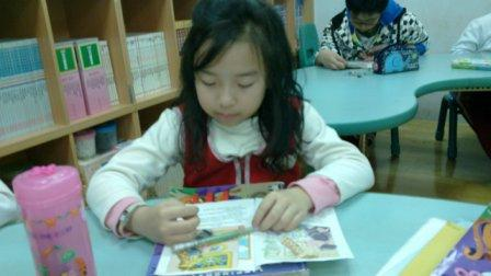 english reading 01 大衛王的英文課(Part I: What does a reading program need?)